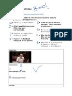 CORREZIONI - DANIEL MATTEI francese 29_5 maggio