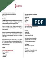 Conteudo_Programatico_Intr_LMU