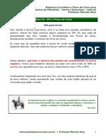 AULA 03 - DFC e Fluxo de Caixa