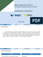 Argo - Desafio 3