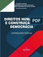 E-book Direitos Humanos e Construção Da Democracia_5fb823b4e0f858_06816989
