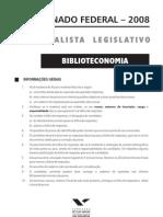 senado_2008