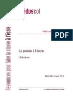 dossier-poesie_113861