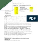 PRACTICO No. 1 DE CONTABILIDAD RESUELTO_d1a736307374f8b6f60e33d05ec24a1c