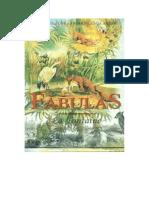 159638749-La-Fontaine-Fabulas