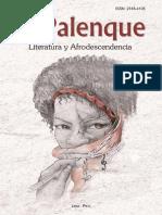 Cumanana y Memoria Oral en Historia de Yapatera de Fernando Barranzuela - Milagros Carazas Salcedo