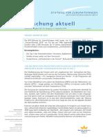 Forschung-Aktuell-286-Freizeit-Monitor-2019