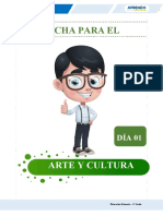 FICHA DE APRENDIZAJE  10 DE MAYO 4° (WEB) (1)