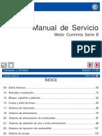 208467830 Manual de Taller Cummins Serie B (1)