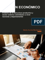 Boletin Economico (BORRADOR)