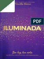 Iluminada - Priscilla Shirer