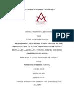 Avance Tesis IV - Ferrer Pariona Mili Rosmery (1)
