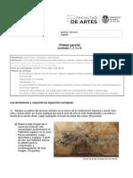Primer Examen HAV1-2021-1erC