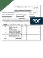 EP1. Reporte de las estrategias de distribucion