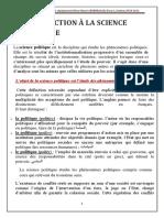 sciences-politiques-1