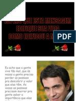 O_adeus_que_eu_nao_pude__
