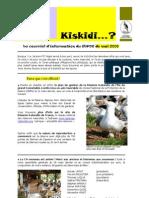 kiskidi_mai_2008