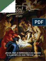 novena de natal 2020 (1)-1