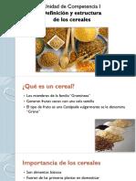 Tecnología de Cereales y Granos 1_removed