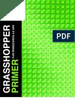 Grasshopper Primer_090121 (1)