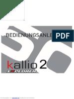 kallio_2