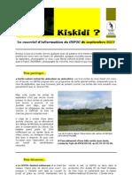 kiskidi_septembre_2007