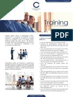 cognitio_training 2019