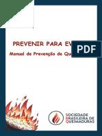 manual-prevencao-sbq_A4 (1)