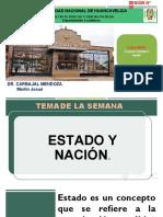 8_ ESTADO Y NACIÓN
