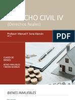 PPT 6 - Derecho Civil IV