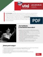 Carrera_Criminologia_y_Criminalistica UTEL