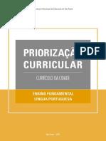 Prioriz-Curric Ens-Fund LP Web (2)