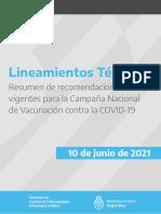 lineamientos-tecnicos_covid-19_10-06-21