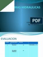 Obras Hidraulicas_clase 1