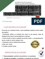 Aula10_-_Planejamento_e_qualidade