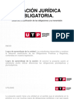 S04.s1 - PPT Obligaciones Plurales