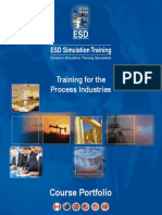 esd_course_booklet_18-9
