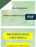 12_Slides_Aula_Metodologia_corrigido