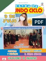 257_argmsc_revista Completa Julio 2021