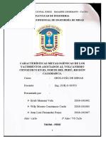 tesis-geo (1)