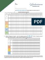 Prueba Practica_Automatizacion Industrial_ime_p58