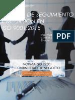 equipos-de-seguimiento-y-medicion-en-iso-9001-2015