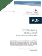 Informatica - Material Completo