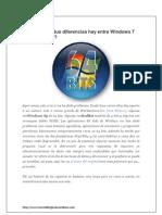 Windows 32 64