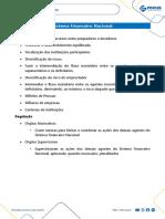 con_ban_ama_air_Sistema_Financeiro_Nacional_completo
