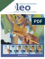 Qdoc.tips Taller de Pintura Oleo
