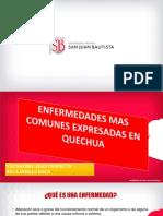 10decima Clase Semana 10 PDF