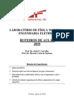 ROTEIROS_EE