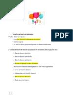 QCM_1_Concepte_de_base_de_donnees