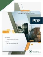 Ejercicios propuesto de matematica financiera - Huaytalla Moreno Jose Manuel (1)